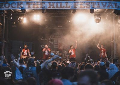 2017 – Tag 1 – Festival